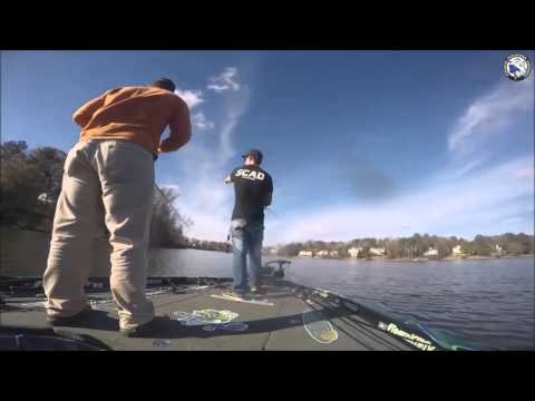 Fishin Fail Compilation