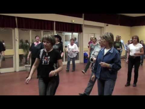 line dance country music youtube. Black Bedroom Furniture Sets. Home Design Ideas