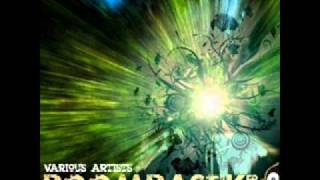 Dj Doust - Supersonic (Original Mix)