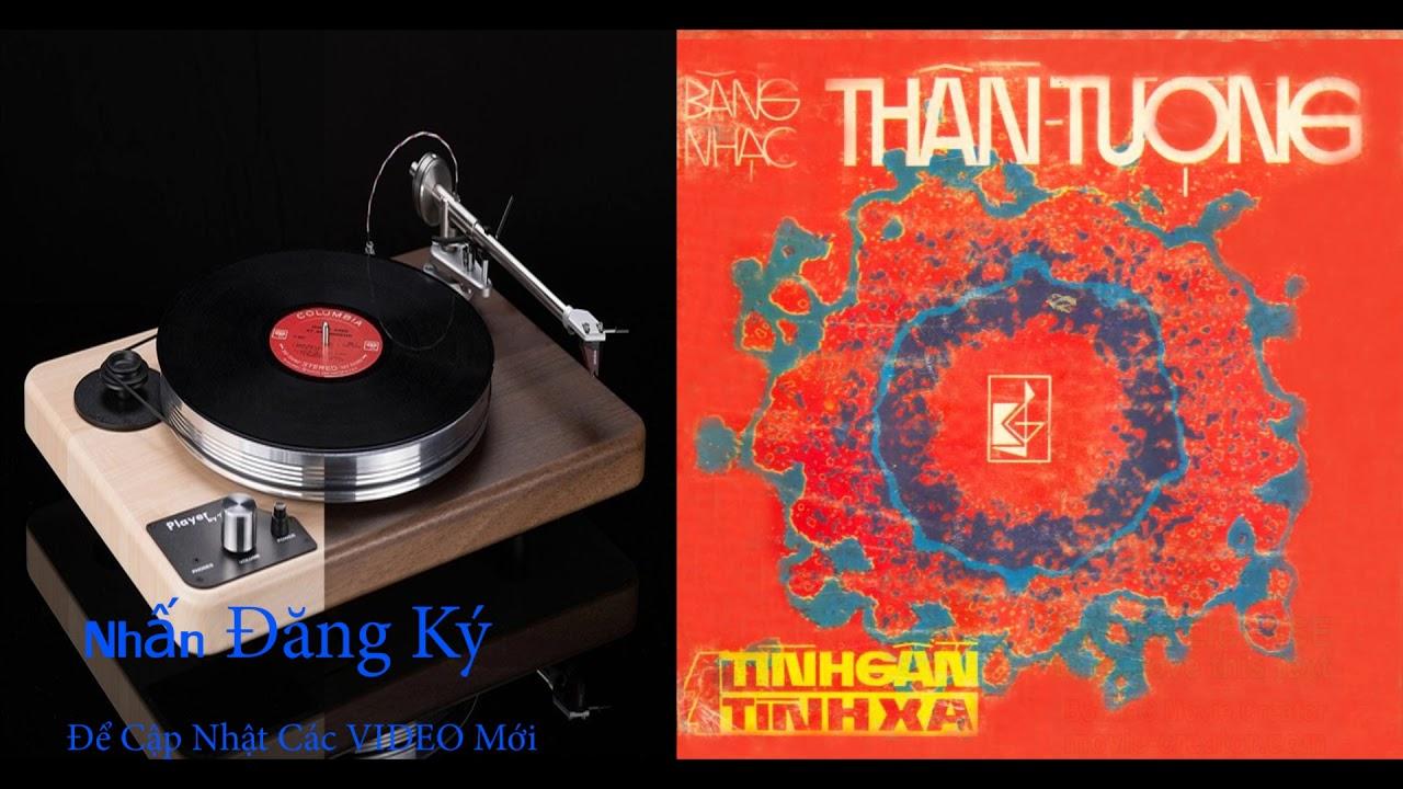Pre 75 Nhạc Đĩa Than Gốc Chuyển Sang WAV. CD Gốc. lossless. Nhạc hi end.  Part 1
