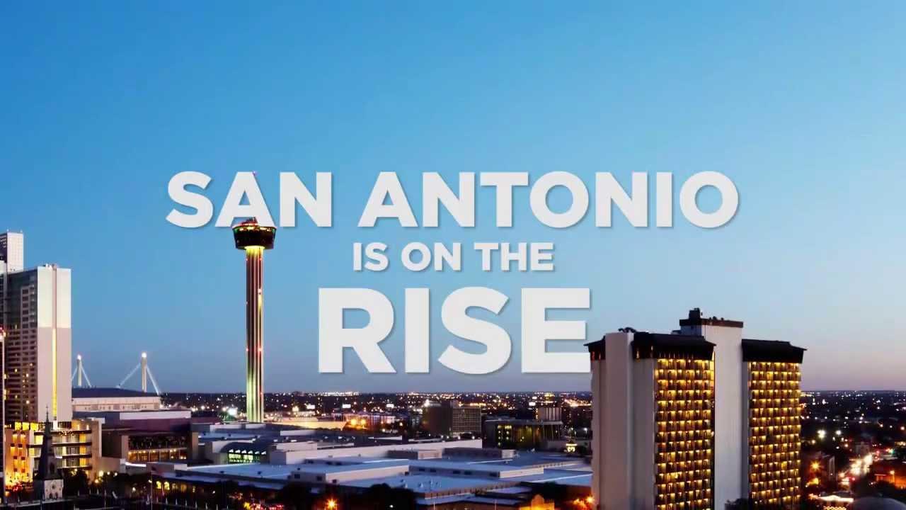 San Antonio Jobs - Home | Facebook
