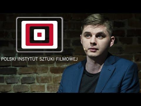 Polski Instytut Sztuki Filmowej | Monolog | Michał Leja Show (S02E04)
