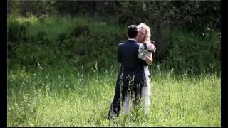лида свадьба 3