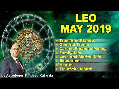 astrology dating website