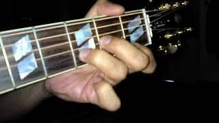 Download lagu Anji-Menunggu Kamu Akustik Cover
