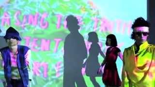 N'夙川BOYS - ジーザスフレンド