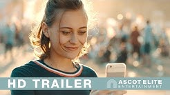 Smile - Deutscher Trailer