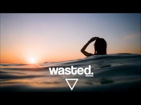 Krale - Heartbeat (ft. Jasmina Lin)