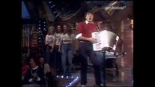 Udo Jürgens - Die Sonne und du