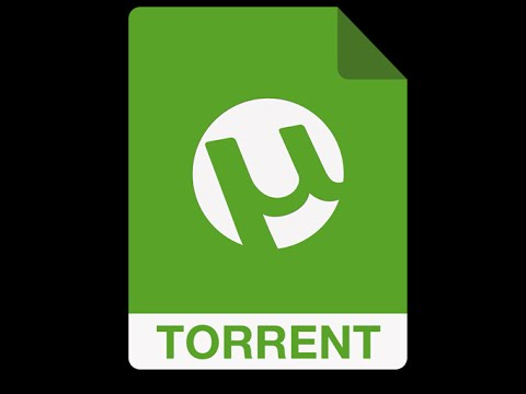 How To Download Torrent Via Android !!