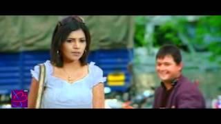 Ka Kalena Konatya Kshani Full Marathi Song From Mumbai Pune Mumbai