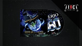 Luister La Voz - Ejemplo de amor - Volumen 17, Imperio 360 La Evolución thumbnail