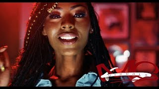 Charity Linique Sza The Weekend Official Audio
