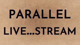 Parallel Livestream