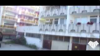 Смотреть клип Essemm - A Nevem Essemm