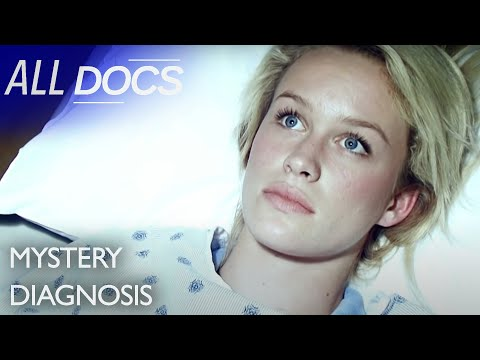 The Woman With Unusual DNA: Swyer Syndrome | Medical Documentary | Reel Truth