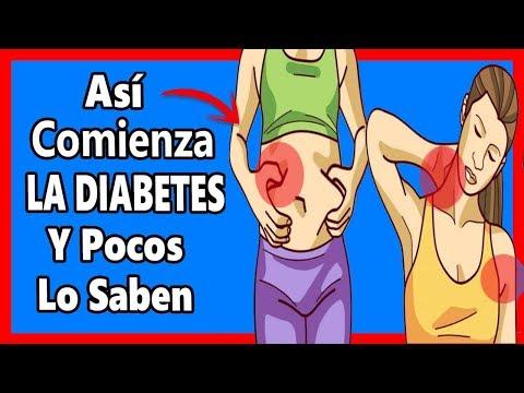 👉si-tienes-varios-síntomas-de-estos-puede-ser-inicio-de-diabetes-y-no-lo-sabes-¡cuídate!