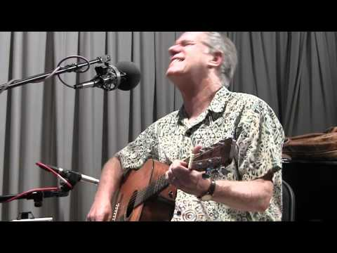 "Loudon Wainwright III ""Older Than My Old Man"" Live on Soundcheck"