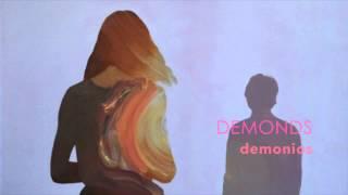Kashmir - Melpomene [letra en español e inglés] [lyrics]