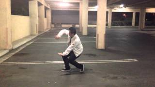 Cedric Gervais - Molly (Quintino Remix) [Dance] [Khoi Tran]