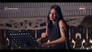 """صاحبة السعادة - موسيقى فيلم """" رسائل البحر """" الرائعة بقيادة الموسيقار راجح داوود"""