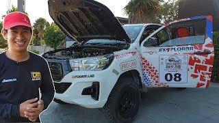 หาความรู้เรื่องรถแข่ง-cross-country-กันบ้าง-กับ-toyota-revo-พี่เบนซ์-shock-point-รถซิ่งไทยแลนด์