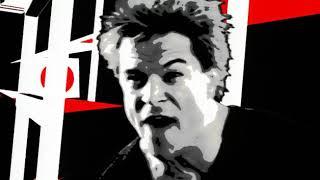 Die Toten Hosen // Friss oder stirb [Offizielles Musikvideo]