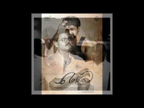 Vijay Mersal Stills with thalaiva theme music