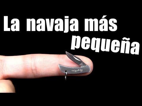 5 COSAS MINIATURAS!!! - ChideeTv
