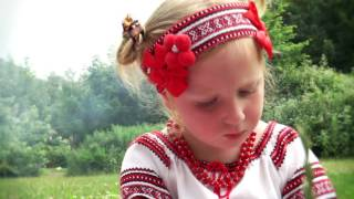 "Festival ""Traditions Midsummer"" in the UK / Фестиваль ""Традиции Ивана Купала"" в Великобритании"