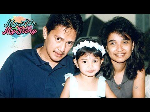 My Life My Story: Mikha Tambayong, Masa Kecil yang Ringkih - Episode 1 (Part 1)