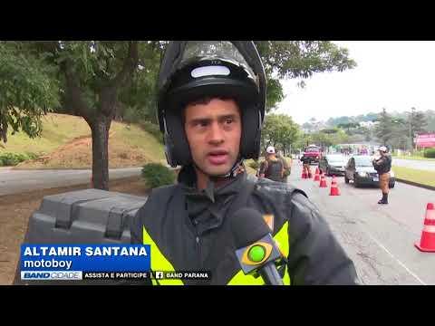 (15/08/2018) Assista ao Band Cidade 2ª edição desta quarta-feira | TV BAND