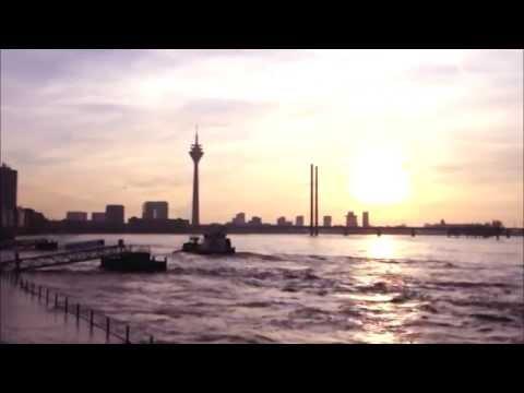 Zur Uel Düsseldorf