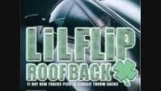 Lil Flip- Chicken Head
