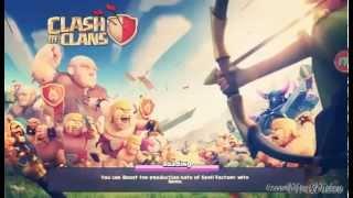 SILVER LEAGUE LOOT? l Clash Of Clans