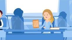 Was erwartet mich auf der Lernplattform ILIAS?