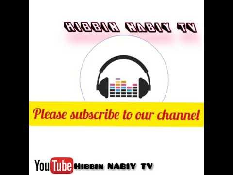 Download WAZIRIN AUWAL GAWUNA
