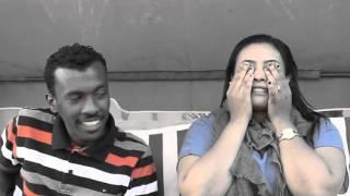 فديو اغنية &حبيب العمر & غناء اسامه البلوله