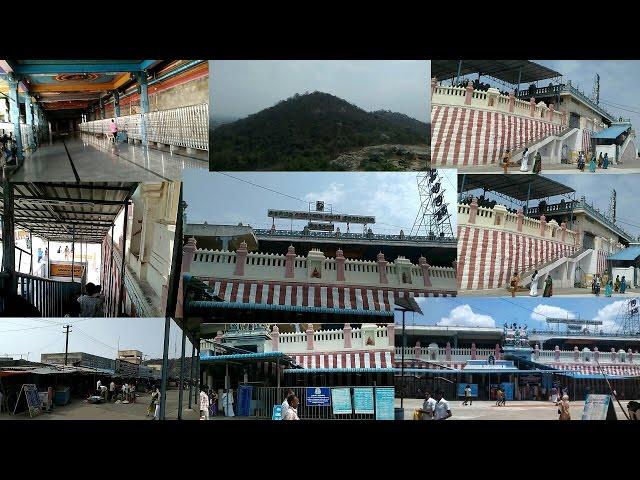Six Abodes of Lord Muruga Tamilnadu | TravelerBase