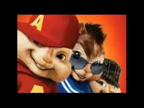 Olly Murs - Dance With Me Tonight (chipmunks)