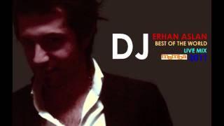 Erhan ASLAN-Bomba Mixtape 2011 Demo