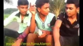 Jowar Bhata By F A Sumon 2016 Bangla Music Video 720p HD_.mp4