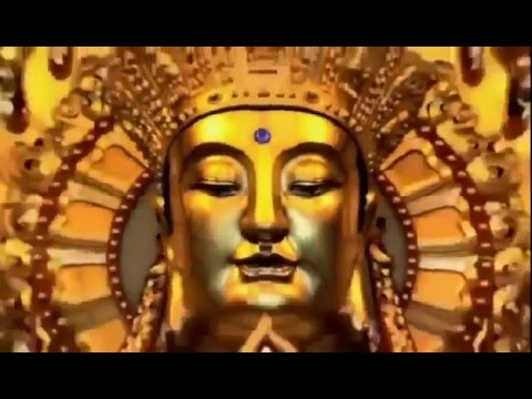 Gold Nuggets : Documentary on America's Lost Treasures (Full