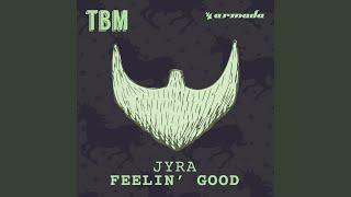 Скачать Feelin Good Original Mix