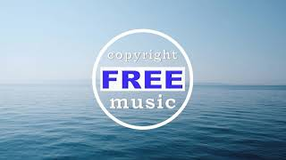 JayJen - Imaginary [Copyright FREE Music]