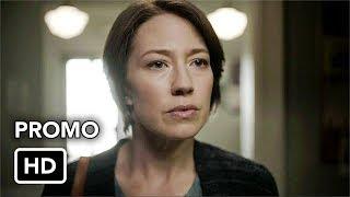 "The Sinner 2x02 Promo ""Part II"" (HD) This Season On"