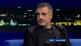 Sermiyan Midyat: