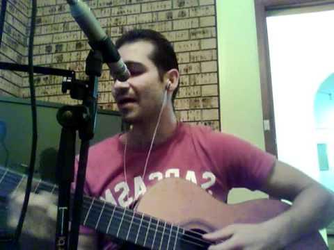 Follow Me (Acoustic) (Craig David Cover)