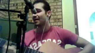 Follow Me (Acoustic) (Craig David Cover)
