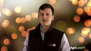 Tonight's FarmLand: Tim Cullinan, tillage and tips on tube feeding